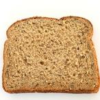 Tmavý toastový chléb