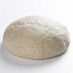 Chlebové těsto pšenično-žitné