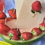 Námořnický meloun