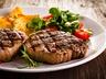 Cochinita pibil - Mayské vepřové maso