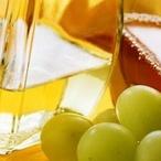 Vinný ocet