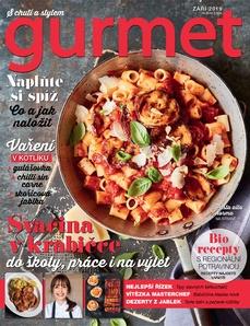 Gurmet 9/2019