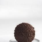 Čokoládová tečka