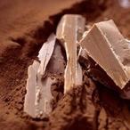 Čokoládový dort podle Michala Nikodéma