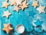 Šípkové hvězdičky