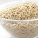 Rýže podle Petry Černocké