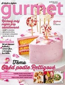 Gurmet 05/2021