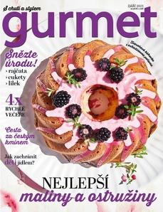 Gurmet 09/2021