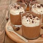Čokoládový drink