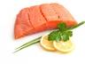 Rybí maso - aby bylo křehčí