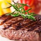 Jak na maso
