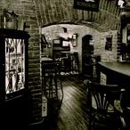 "Innuendo Prohibition Bar: ""Zákaz"" alkoholu"