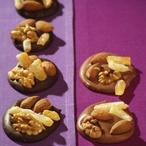 Čokoládové placičky II