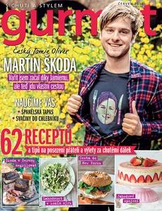 Gurmet 06/2016
