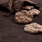 Placičky s ořechy
