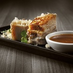 Ari´s Restaurant