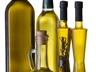 Olivový olej - co dělat, když se zakalí