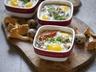 Pečená vejce