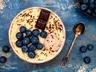 Čokoládová quinoa
