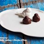 Baci perugina čokoládové bonbony s lískovým oříškem