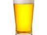 Pivo - použití v kuchyni
