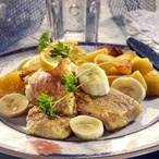 Ryba po italsku