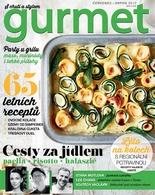 Gurmet 07/2017