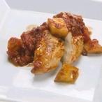 Kuře Marengo