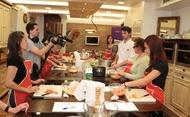 Asijská kuchyně