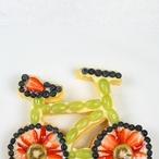 Cyklodort
