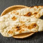 Blesková pizza z chleba naan