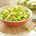 Kapustový salát
