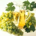 Vinný šejk
