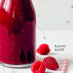 Červené smoothie