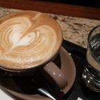 Káva Marie Terezie