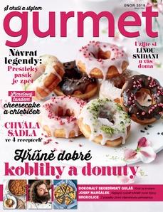 Gurmet 1/2019