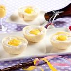 Opilá vejce