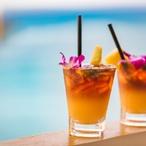 Svařený rum