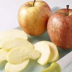 Smažená jablíčka ve vinnném těstíčku