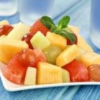 Melounová slast pro děti