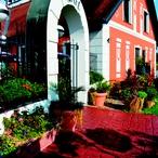 Hotel Elzet: Oáza pohody