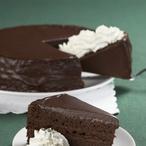 "Čokoládový dort ""Sacher"""
