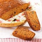 Sladký chléb z Vidic