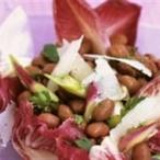 Cha-er-pinský fazolový salát
