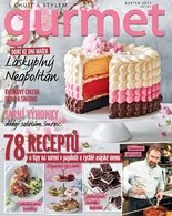 Gurmet 05/2017