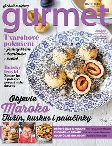 Gurmet 10/2019