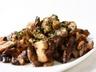 Pečené kapří filety