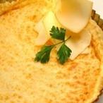 Sýrový koláč II