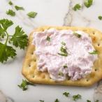 Kapří majonéza