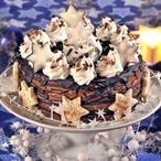 Pohádkový dort
